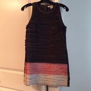 Ark&co lovely mini dress 💓💗